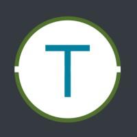 Torpago