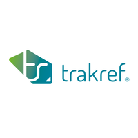 Trakref®