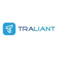 Traliant
