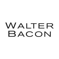 Walter Bacon, Inc.