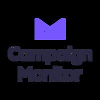 Campaign Monitor