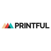 Printful Custom Printing S.L