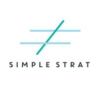 Simple Strat