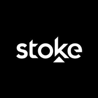 The Stoke Group