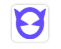 BlueCat Networks
