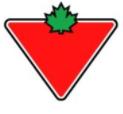 Canadian Tire Corporation