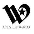 City of Waco, TX