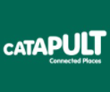 Connected Places Catapult