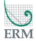 ERM: Environmental Resources Management