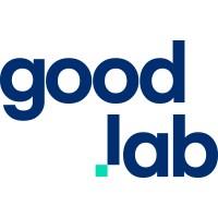 Good.Lab