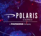 Polaris Alpha