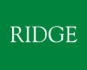 Ridge and Partners LLP