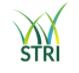STRI Group