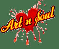 Art and Soul Tattoo Studio