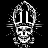 Bishops Domain Ink and Art