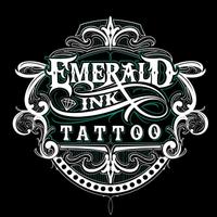 Emerald Ink
