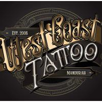 Westcoast Tattoo