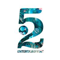52 Entertainment (Exoty)