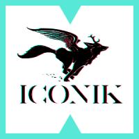 Iconik