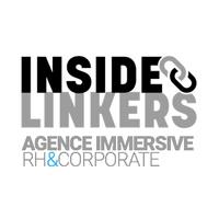 Inside Linkers