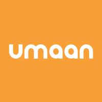 Umaan