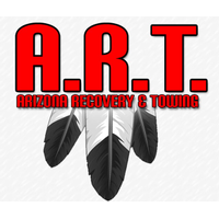 Arizona Recovery and Towing