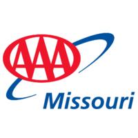 Automobile Club of Missouri