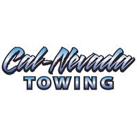 Cal-Nevada Towing & Transport LLC