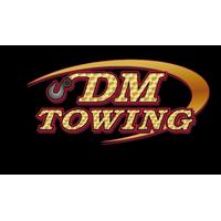 DM TOWING LLC