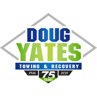 Doug Yates Towing & Recovery