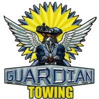 Guardian Towing