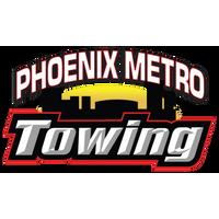 Phoenix Metro Towing