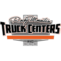 Rocky Mountain Truck Centers