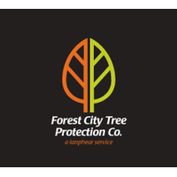Forest City Tree Protection Co., Inc.