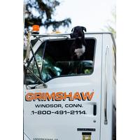 Grimshaw Tree Service & Nursery Co