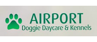 Airport Doggie Daycare and Kennels