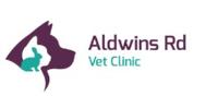 Aldwins Rd Vet Clinic