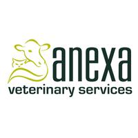 Anexa Veterinary Services