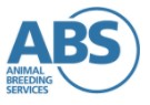 Animal Breeding Services