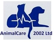 Animal Care 2002 Ltd