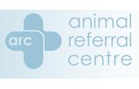 Animal Referral Centre