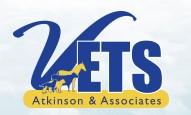 Atkinson & Associates Vets