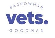 Barrowman Goodman