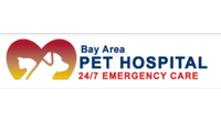 Bay After-Hours Veterinary Hospital