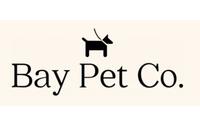Bay Pet Co.