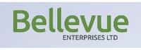 Bellevue Enterprises Ltd