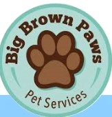Big Brown Paws Doggie Daycare and Spa