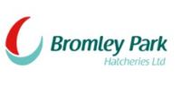 Bromley Park Hatcheries Ltd