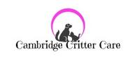 Cambridge Critter Care
