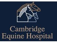 Cambridge Equine Hospital